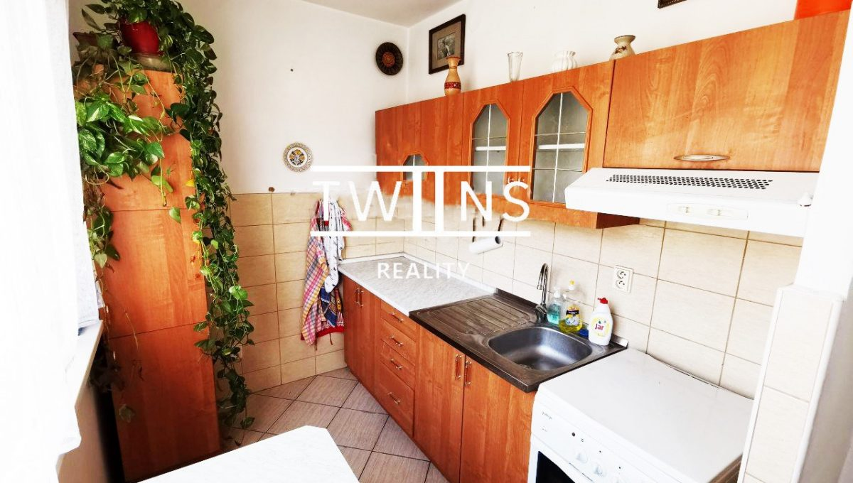 2-izbovy-byt-na-cabanovej-ulici-d1-720-7202240_11