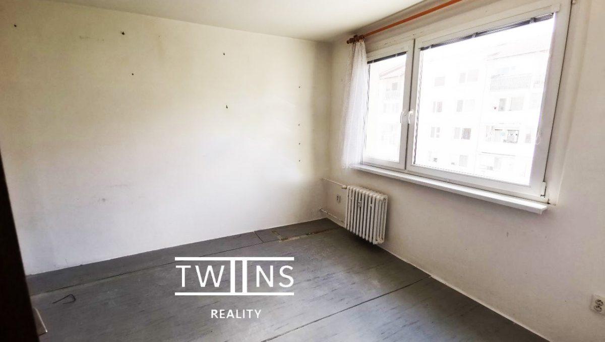 2-izbovy-byt-na-cabanovej-ulici-d1-720-7202240_3