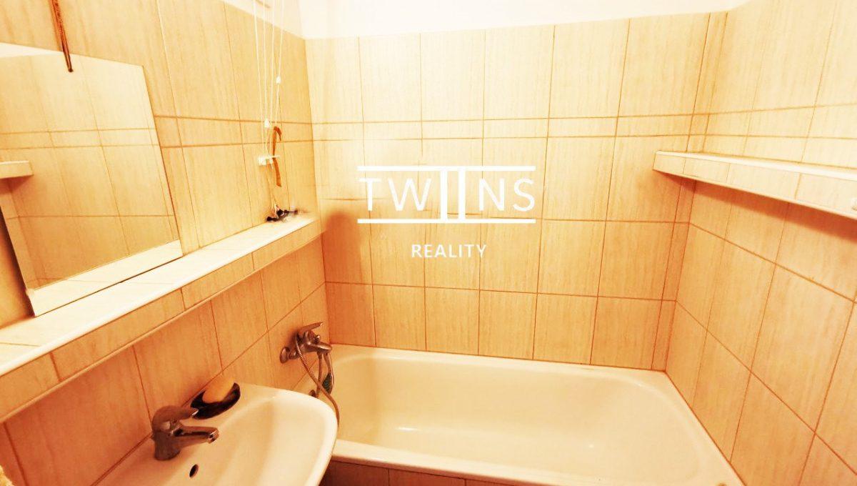 2-izbovy-byt-na-cabanovej-ulici-d1-720-7202240_5
