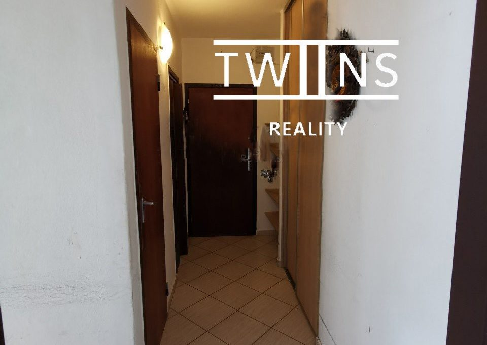 2-izbovy-byt-na-cabanovej-ulici-d1-720-7202240_6