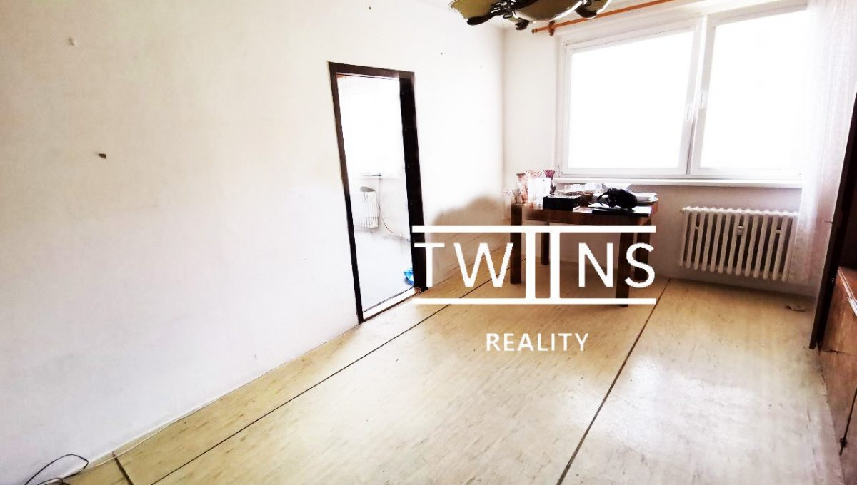 2-izbovy-byt-na-cabanovej-ulici-d1-720-7202240_7