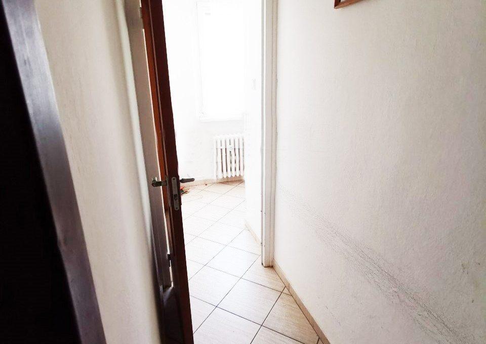 2-izbovy-byt-na-cabanovej-ulici-d1-720-7202240_9