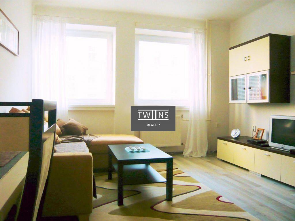 ✅Prenájom 2 izb. byt staré mesto