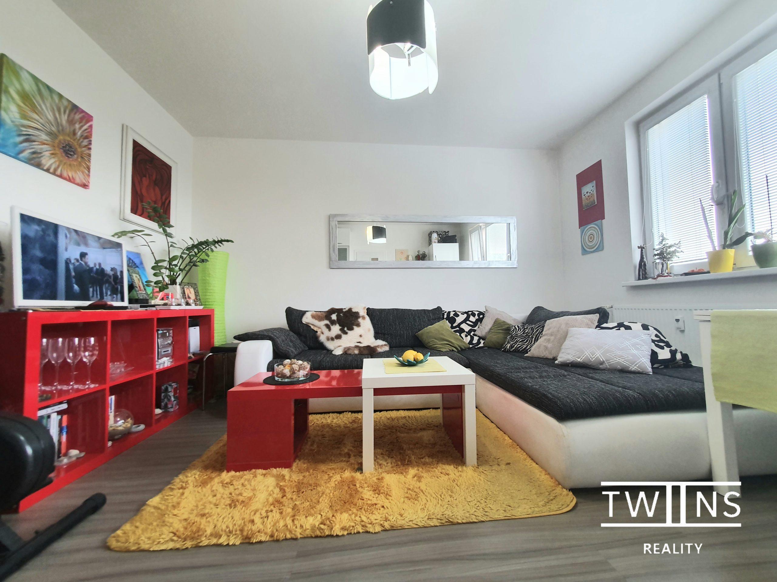 Predané!    💎💎Predáme 1,5 izbový byt v ružinove s logiou kompletne prerobený🛠 v krásnom prostredí Ružínova 🌳🌳