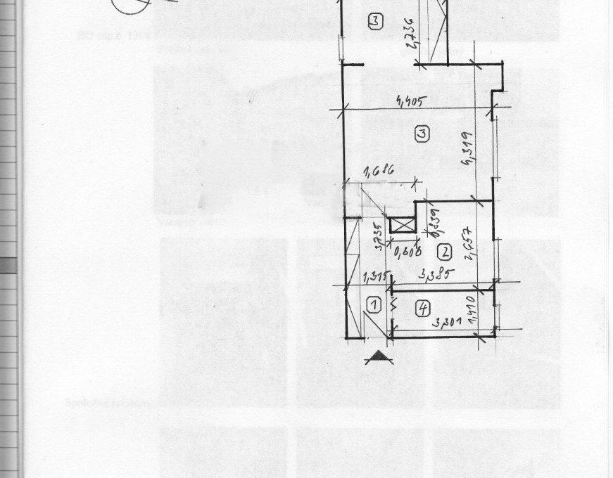 nivy-prievozska-ul-1-5-izb-zariadeny-byt-wifi-pivnica-d1-724-7249874_10