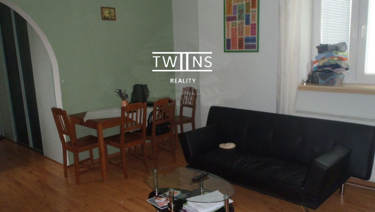 nivy-prievozska-ul-1-5-izb-zariadeny-byt-wifi-pivnica-d1-724-7249874_3