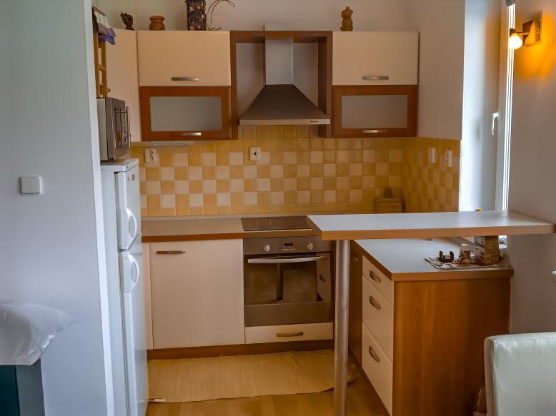 kuchyna tomasikova_