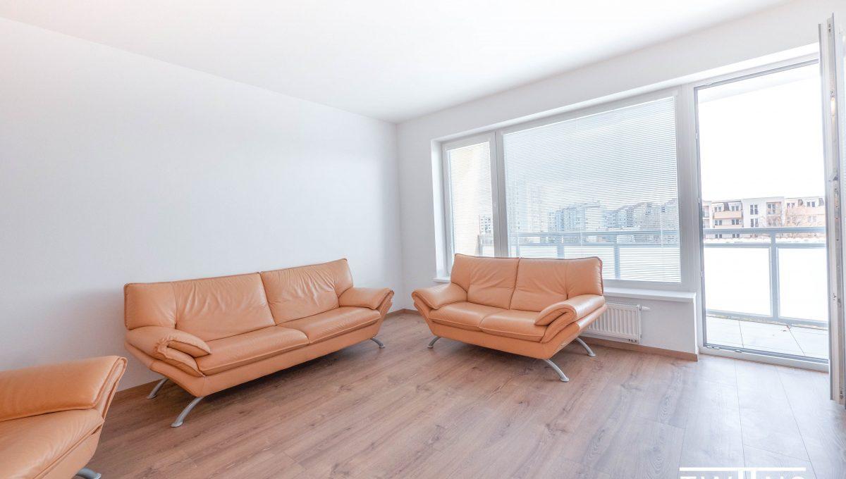 obývačka_