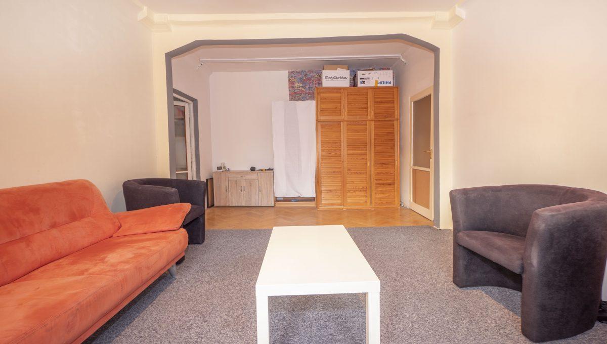 obývačka 2_1