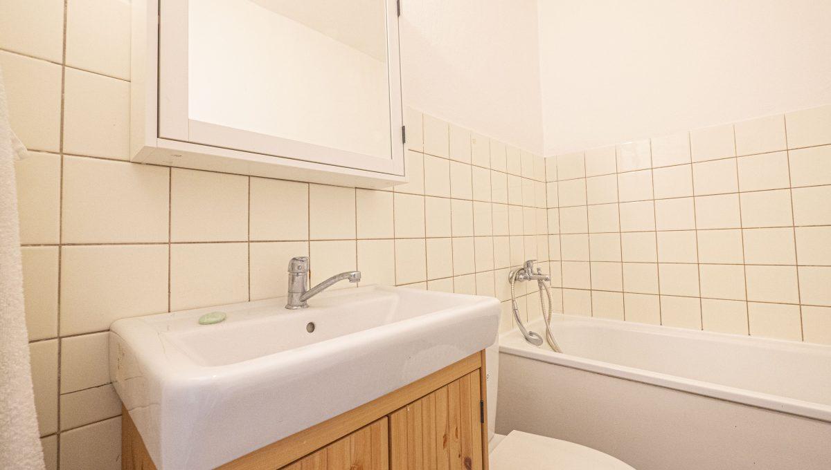 Kúpelňa pohlad 2