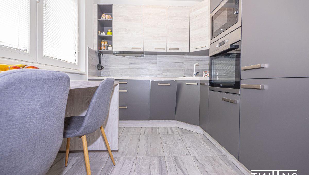 kuchyna 3