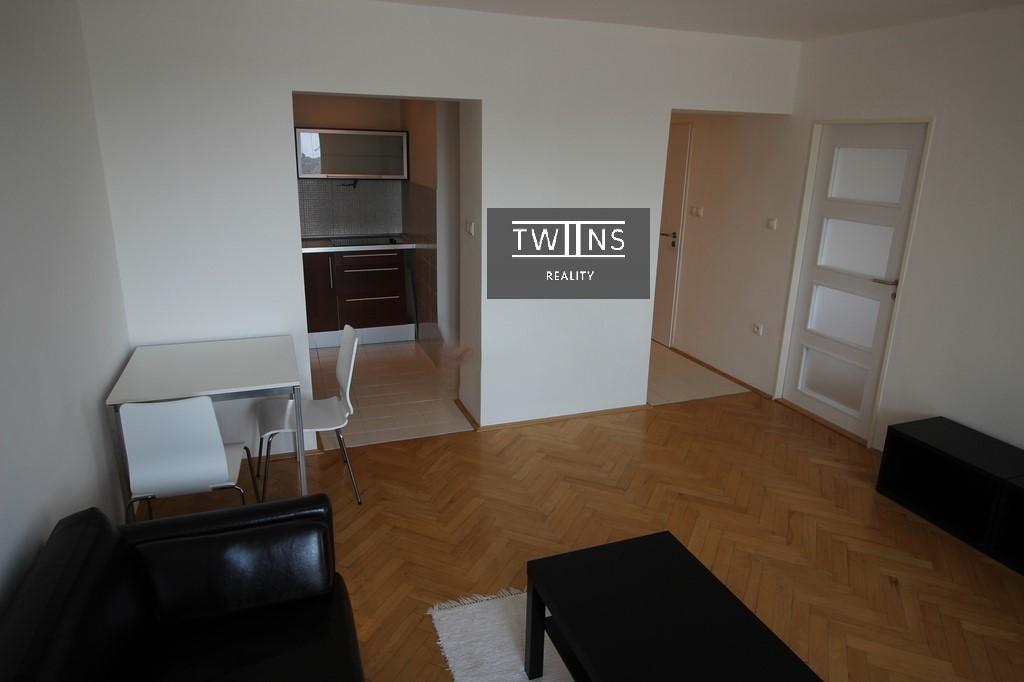 🏢 Prenajmeme 2 izb. byt 🔥  pri Nivách 580 Eur  vrátane energií
