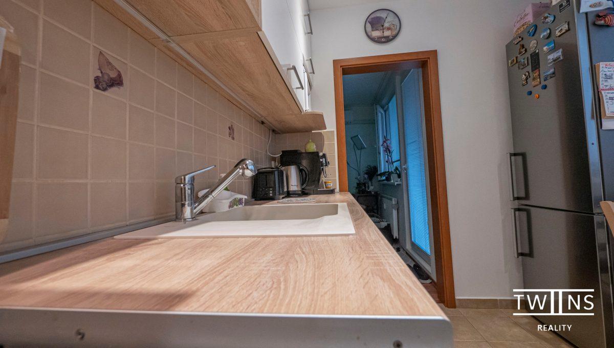 Kuchynska linka